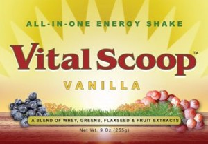 vital_scoop_label